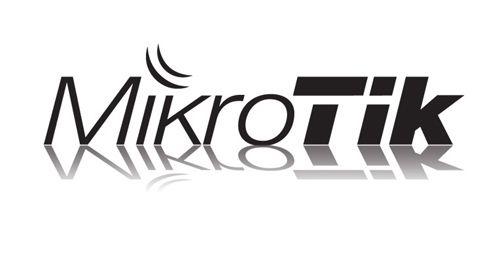 Новые сертификаты связи (ССС) на продукцию компании MikroTik