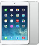 iPad mini 2 Wi-Fi + Cellular 32GB Silver ME824RU/A