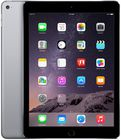 iPad Air 2 Wi-Fi 32Gb Space Gray MNV22 EU