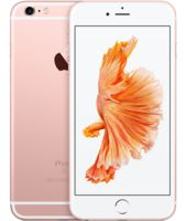 iPhone 6s Plus 128Gb Rose Gold MKUG2RU/A