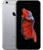 iPhone 6s Plus 128Gb Space Gray MKUD2RU/A