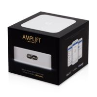 AmpliFi Instant Router wifi