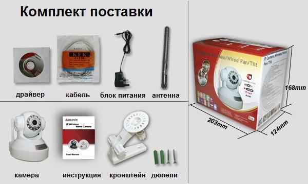 Программа для записи видео с камеры видеонаблюдения торрент